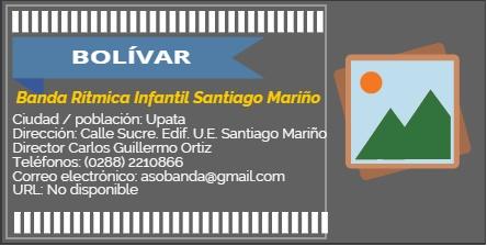mariñobolivar