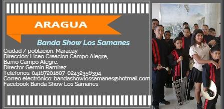Los Samanes.jpg