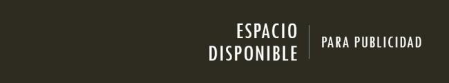 DISPONIBLE_PUB_1